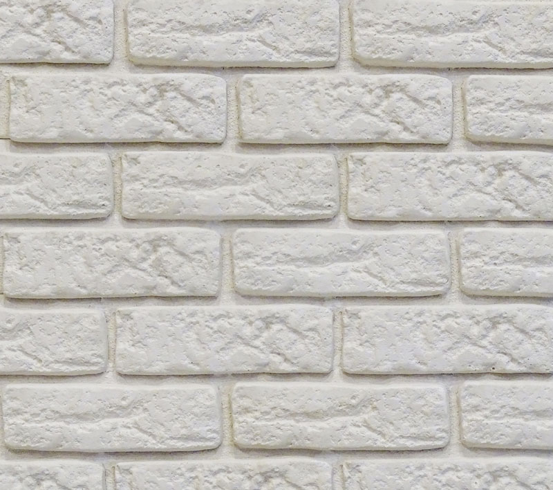 Decor Brick