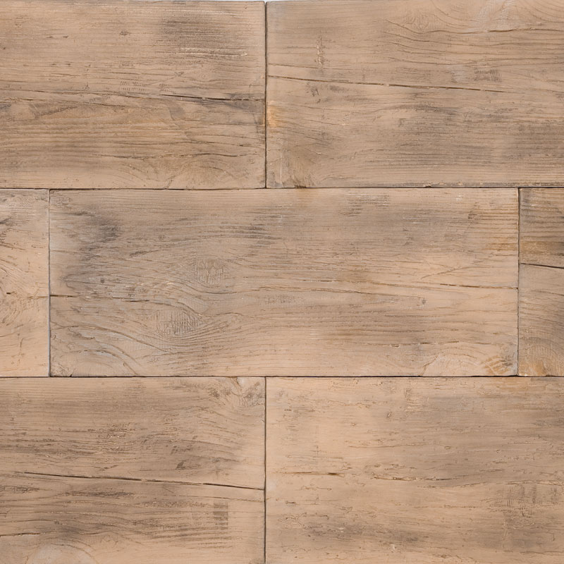 Plywood Brown