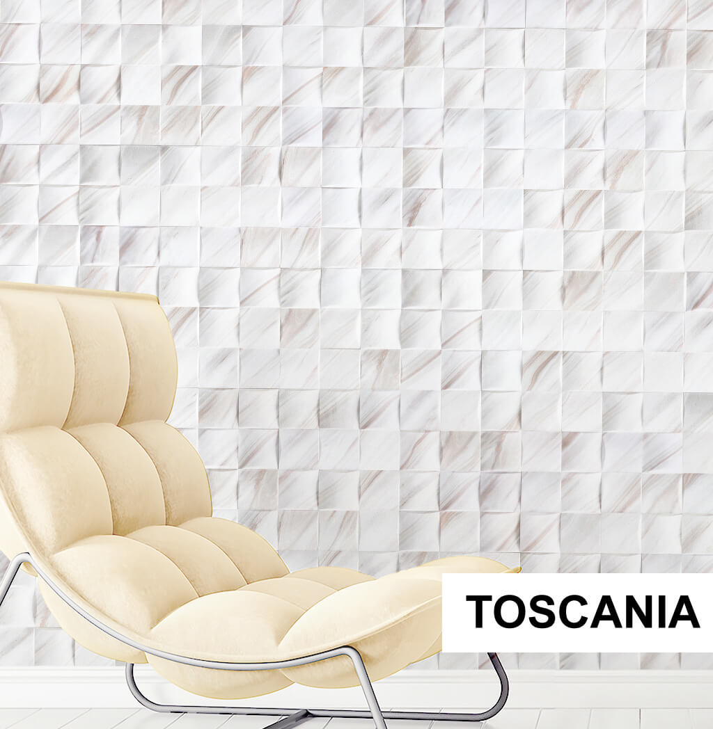 toscania-home-cubic