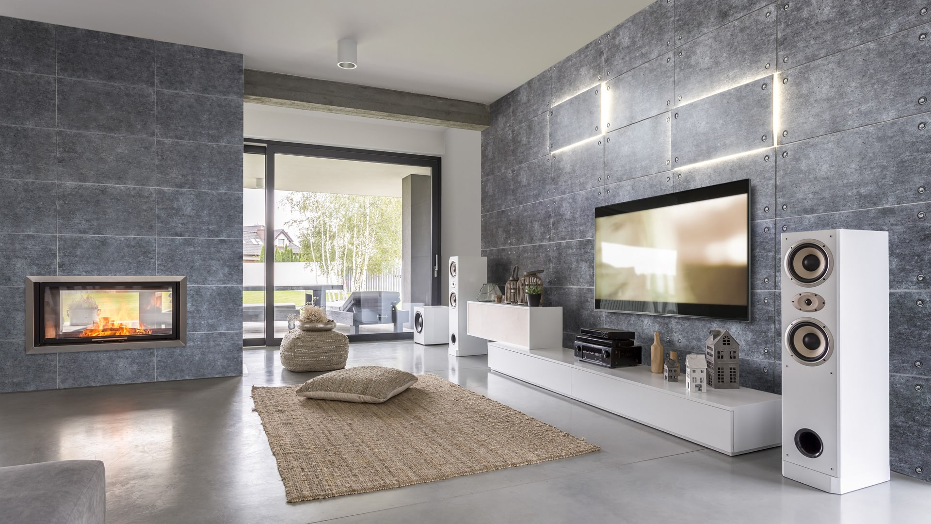 concrete-stone-grey-salon