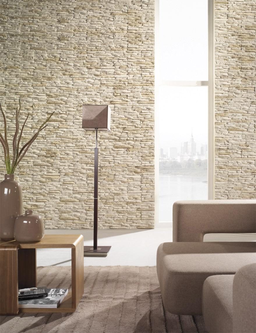 Avignon sahara kamie elewacyjny wewn trzny stone master for Home salon avignon