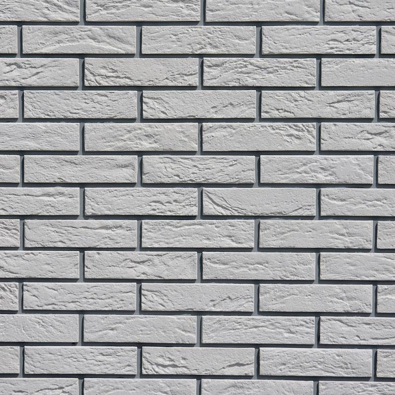 Home Brick Biały