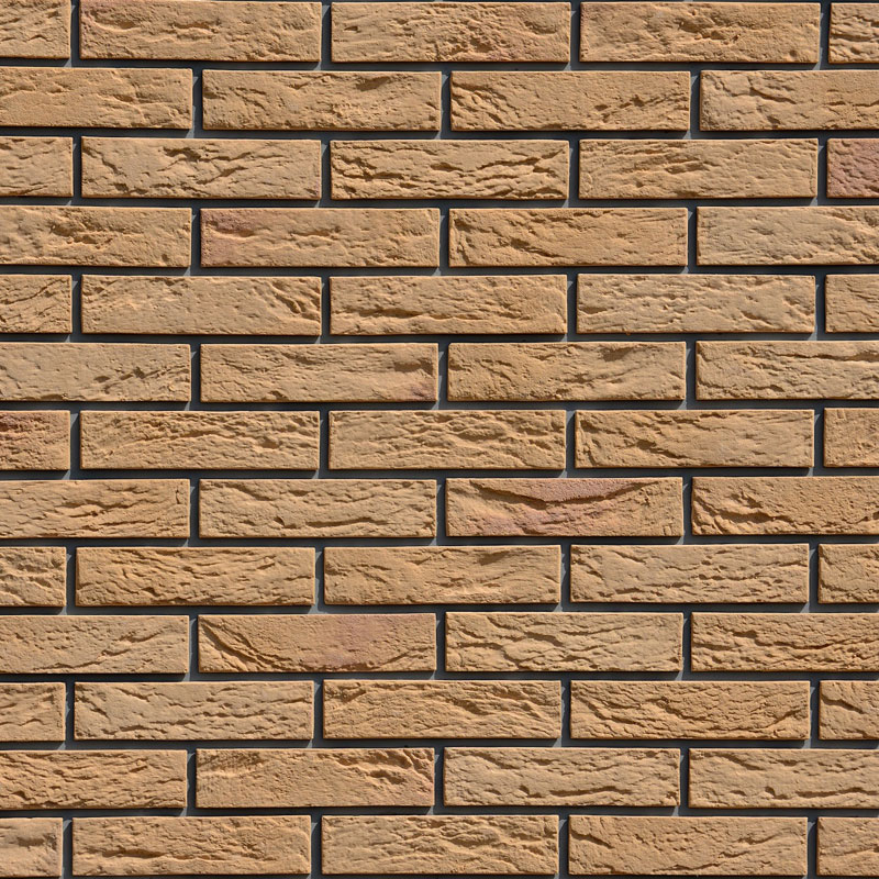 Home Brick Piaskowy