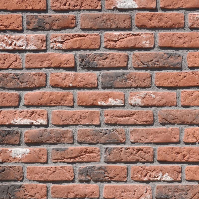 Loft Brick Cegła