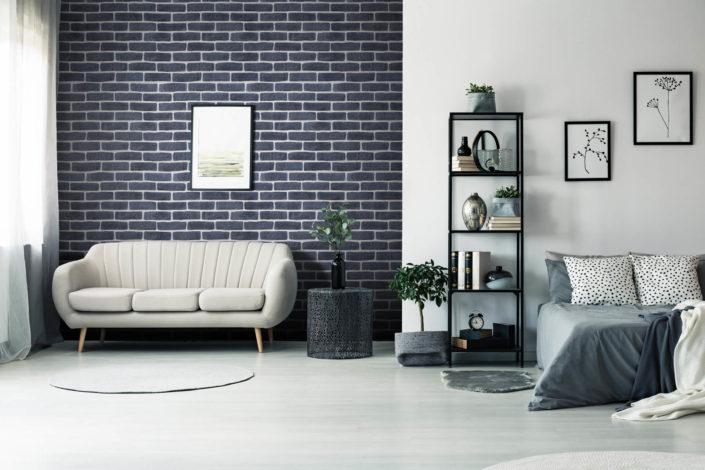 loft-brick-dark