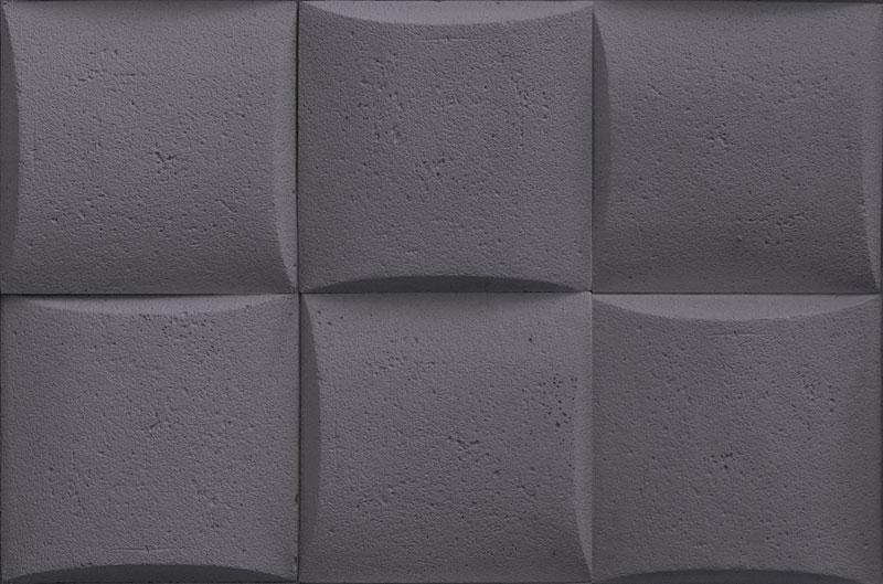 Pillow Stone Grafit