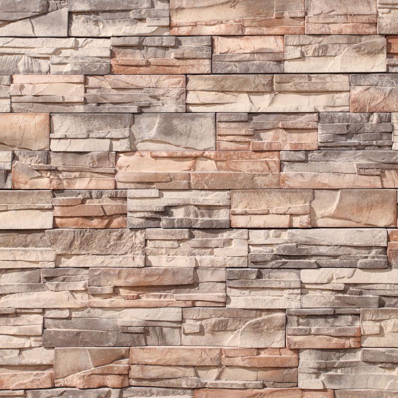 Roma Graphite Stone Master