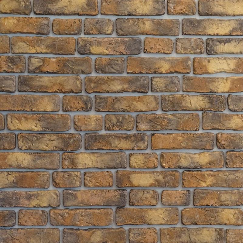 Sol Brick Melanż