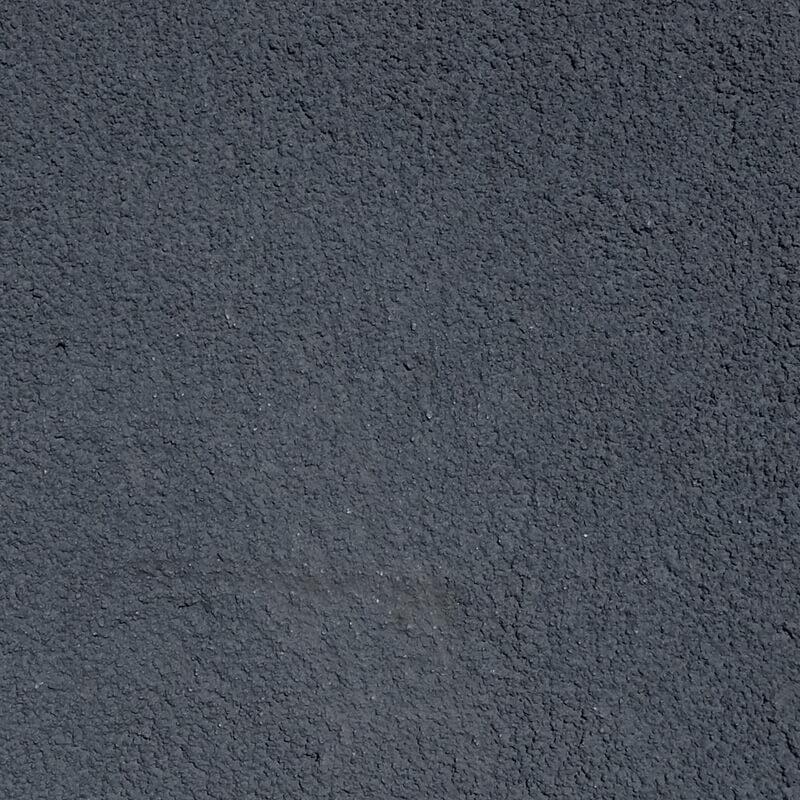 ciemny-grafit-kolor-fugi-stone-master
